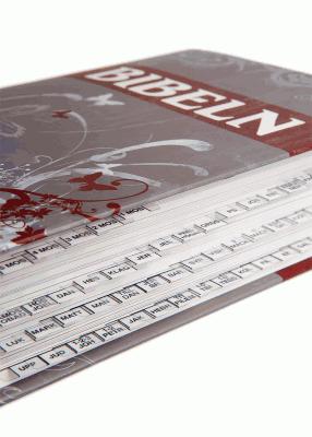 bibel-register