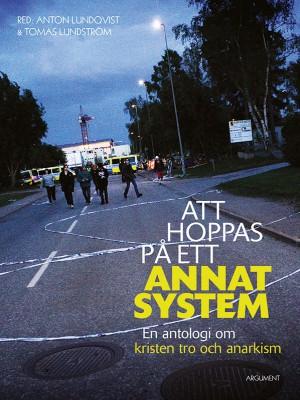 att-hoppas-pa-ett-annat-system