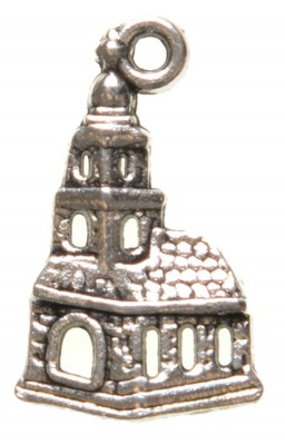 berlock-kyrka