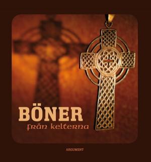 Böner från kelterna