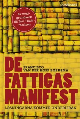de-fattigas-manifest