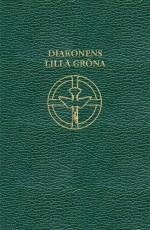 diakonens-lilla-grona