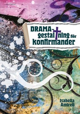 dramagestaltning-for-konfirmander
