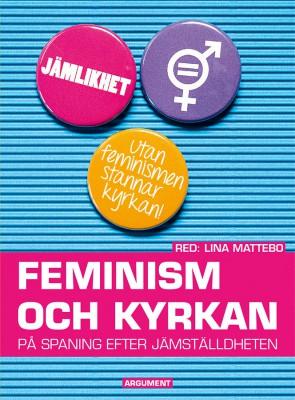 feminism-och-kyrkan