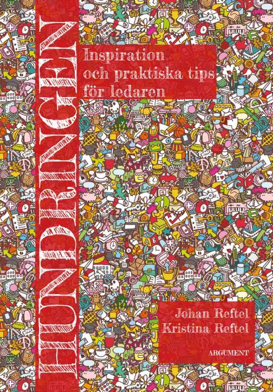 Hundringen av Kristina Reftel