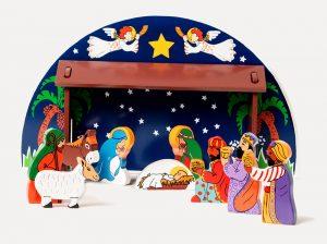 julkrubba-hela
