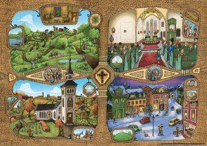 kalender-kyrkoaret