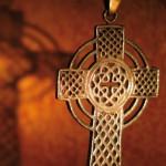 Andakt, bön & fördjupning