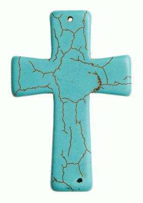 kors-melerad-turkos-rak
