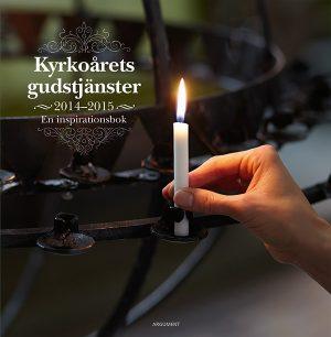 kyrkoarets-gudstjanster-2014-2015