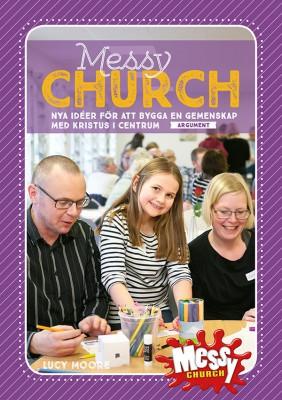 messy-church-bok-omslag
