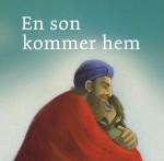 Minibok – En son kommer hem