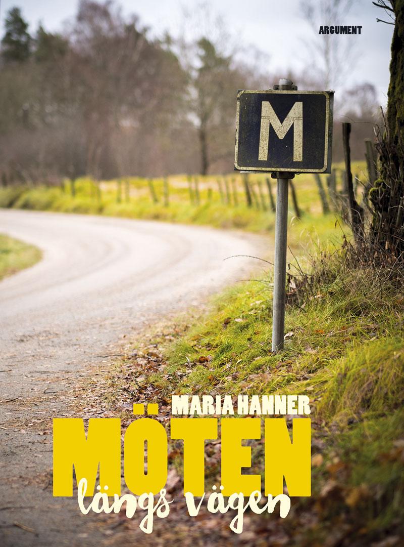 Image for Möten längs vägen from Suomalainen.com