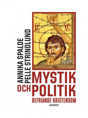 mystik-och-politik