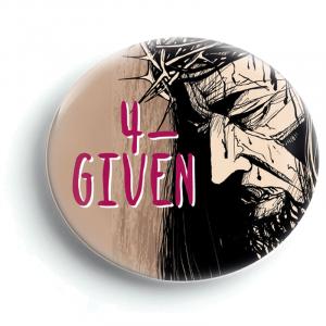 pin-4-given