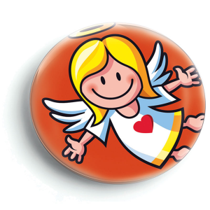 pin-angel-2