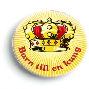 pin-barn-till-en-kung