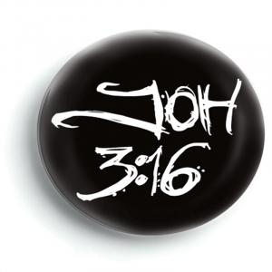 pin-joh-3-16