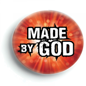 pin-made-by-god-rod