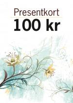 presentkort-100-kr