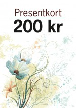 presentkort-200-kr