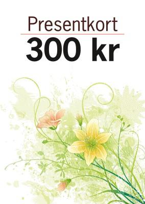 presentkort-300kr