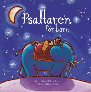 psaltaren-for-barn