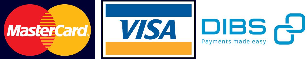 visa-mastercard-dibs