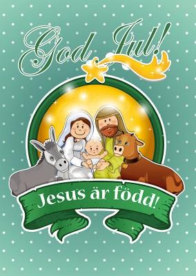 vykort-Jesus-fodd