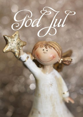 vykort-julangel