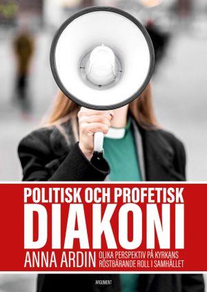 Politisk och profetisk diakoni