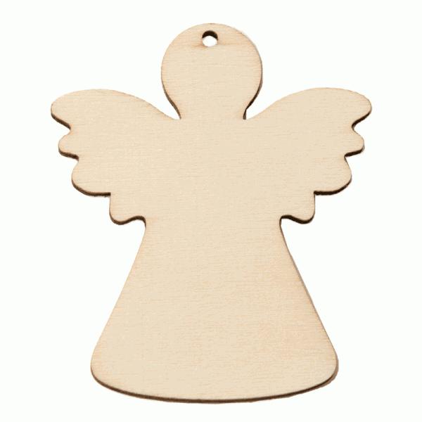 angel-tra-jul