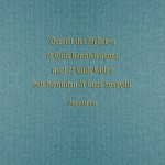 anteckningsbok ljusblå