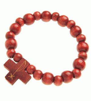 armband-px-röd