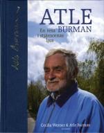 Atle Burman