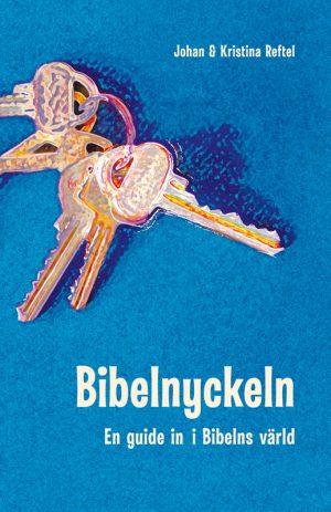 Bibelnyckeln