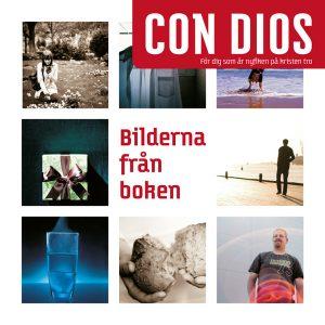 CON DIOS bild-cd