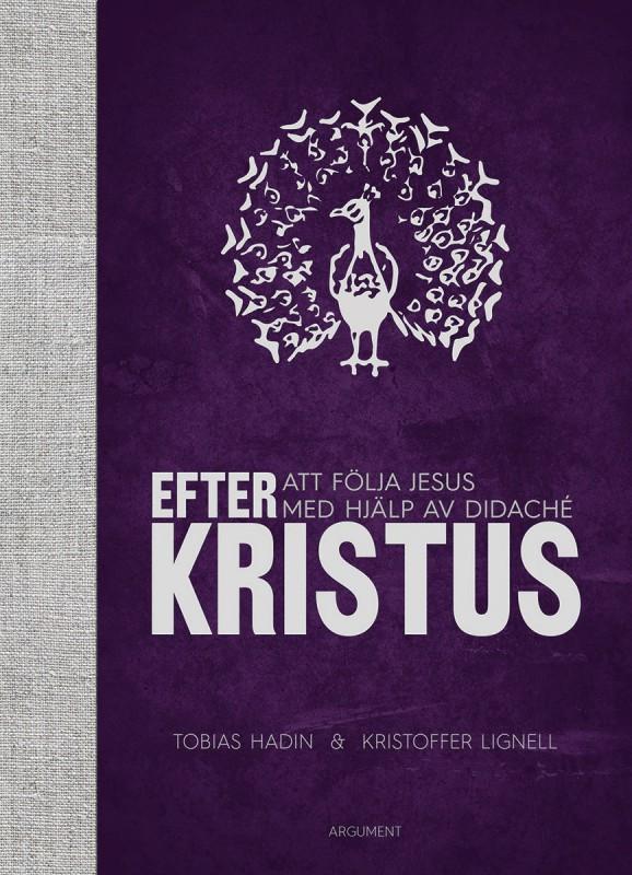 Efter Kristus