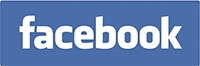 Besök Argument på Facebook