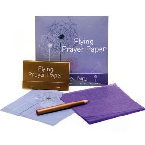 flying-prayer-paper