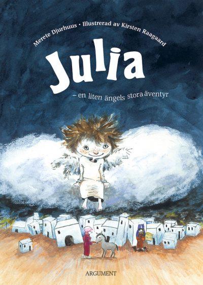 julia-en-angels-aventyr
