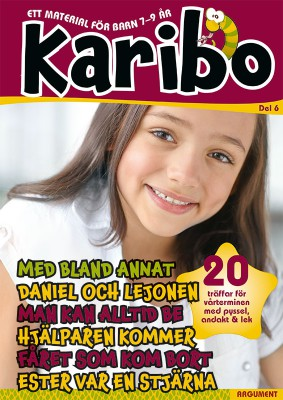 karibo-del-6