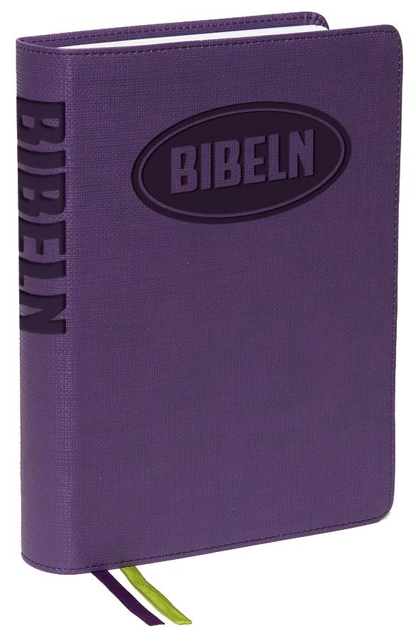 konfabibeln-lila