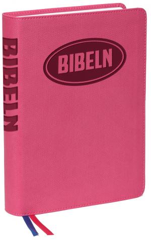 konfabibeln-rosa