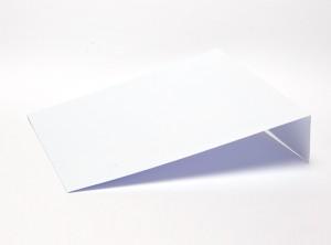 kuvert-vit