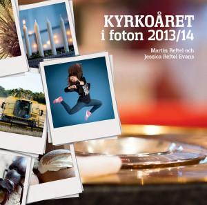 kyrkoaret-i-foton-13-14