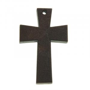 Minnesgåva – kors trä, 10-pack. Blanda minnesgåvor med mängdrabatt!