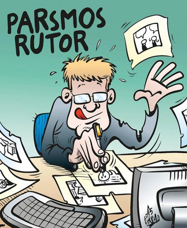 Anders-Parsmos-rutor