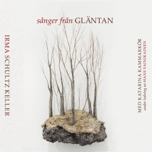 sanger-fran-glantan-cd