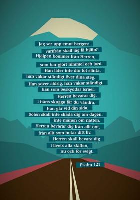 vykort-psalm-121